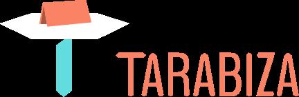 Tarabiza